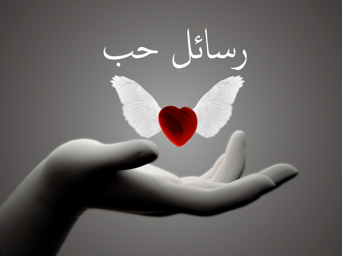 Posted on November 10, 2012 09:39 AM, in رسائل حب